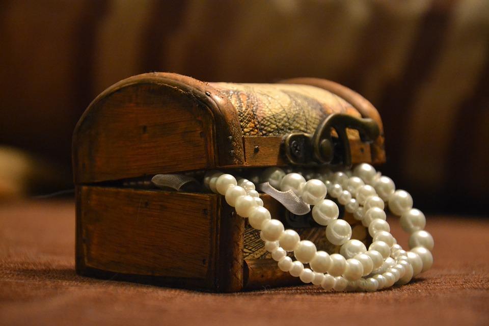 Smycken rabattkod