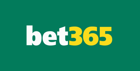 Bet365 rabattkod