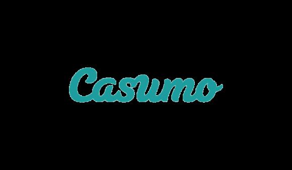 Casumo Casino rabattkod