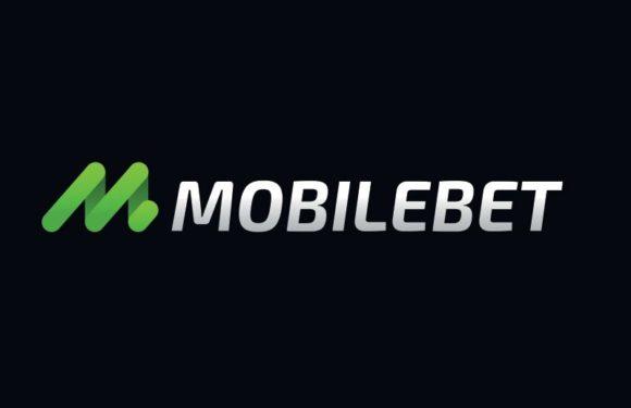 Mobilebet rabattkod