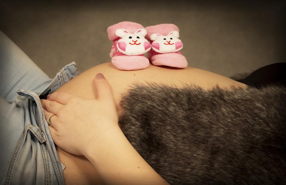 bebis skor rabattkod