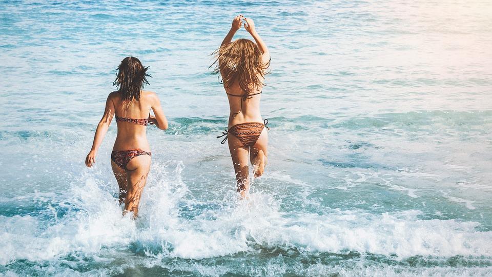 Bikinis rabattkod
