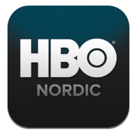 Streaming HBO Nordic