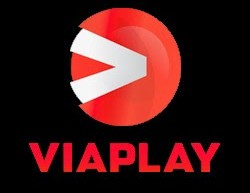 Streaming Viaplay