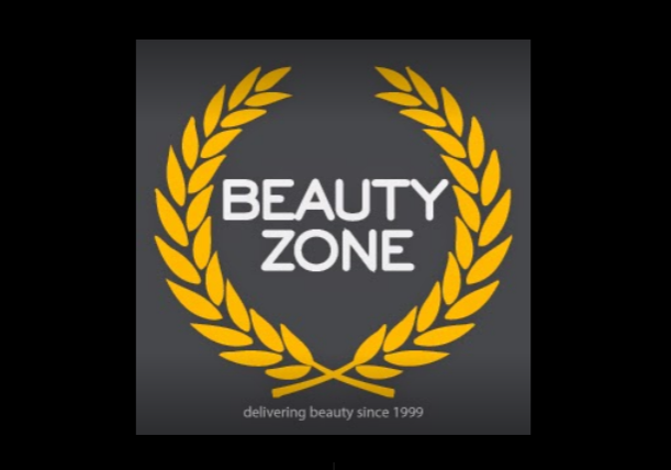 Beauty Zone Rabattkod
