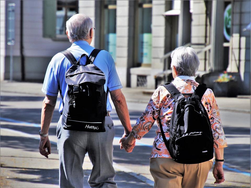 Skaffa ratt pensionsforsakring