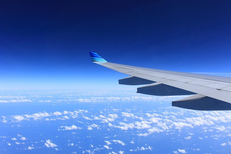Billiga flygresor Phuket rabattkod