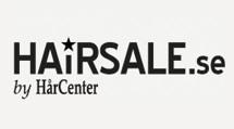 Hairsale Rabattkoder