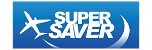 supersavertravel Rabattkoder