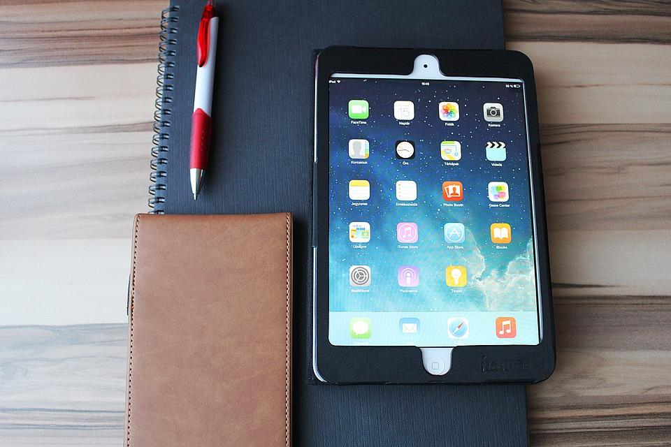iPad fodral rabattkod