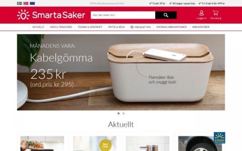 smartasaker-se
