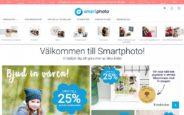 smartphoto-se
