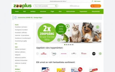 zooplus-se